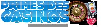 PrimesDesCasinos.com